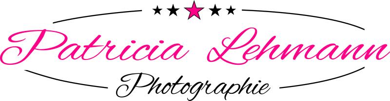 Patricia Lehmann Photographie